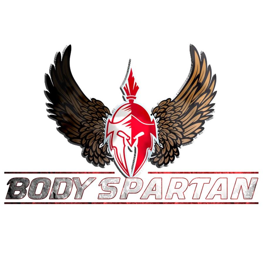 Body Spartan - YouTube