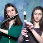 Уроки Флейты - Как Играть на Флейте