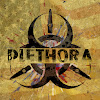 PleThorA Music Official