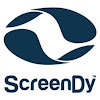 ScreenDy