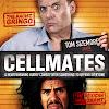 Cellmates movie