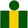 Inter American University of PR Ponce Campus