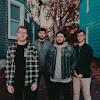 Firestarter Band