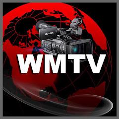 WorldMonitorTV