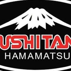 KushitaniInteractive