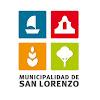 Prensa San Lorenzo