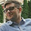Alex Miron