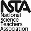 NSTA Web Director