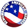 Remembering America's Heroes