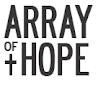 ArrayofHope1