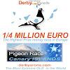 Derby Arona-TENERIFE
