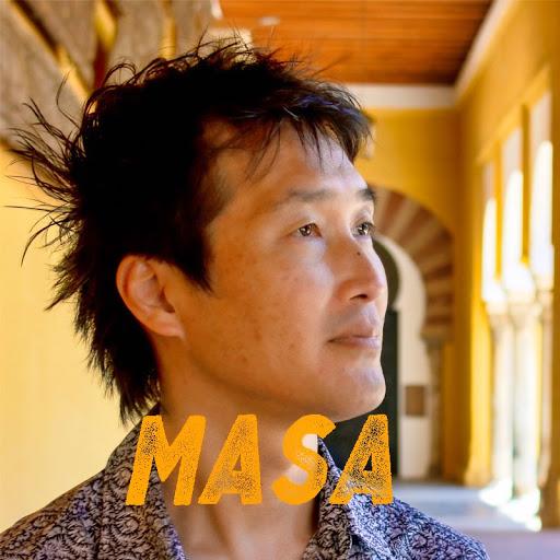 mansyang