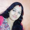 dhanrath418