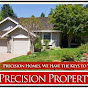 Precision Property Group, LLC