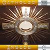 Catholic Inside