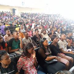 Lagos University Info