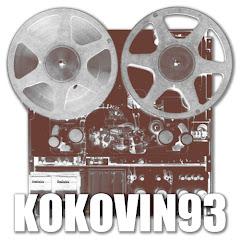 Рейтинг youtube(ютюб) канала Блоги и обзоры советского радио