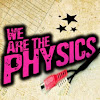 wearethephysics