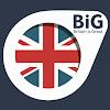 BiG - Britain is Great