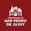 Municipalidad de San Pedro de Jujuy