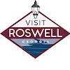 CVBRoswell