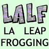 LALeapfrogging