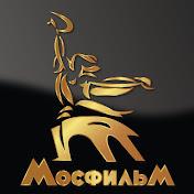 Mosfilm-Premium