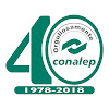CONALEP Nacional