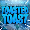 Toasted Toast Gaming