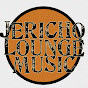 Jericho Lounge Music