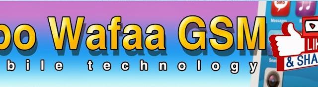 Abowafaa Gsm
