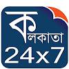 Kolkata24x7 News Stream