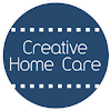 Creative Home Care