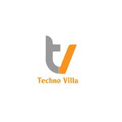 Techno Villa (techno-villa)
