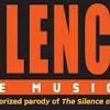 SilenceTheMusicalNYC