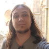 Neo Trueno