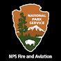 FireAviationNPS