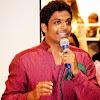 Abhishek Pathri