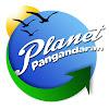 Planet Pangandaran (Paket Wisata & Outbound)