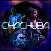 Chachuba Official