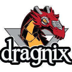Dragnix