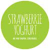 Strawberrie Yoghurt