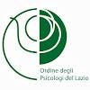 - Ordine degli Psicologi del Lazio -