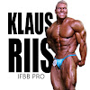 Klaus Myren Riis