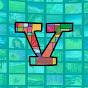 zpp09_6XZzYM3HYsr3m29A Youtube Channel