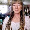 Cathie Fredrickson