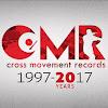 crossmovementrecords