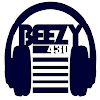 beezy430