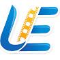 Видео от UIE Movies