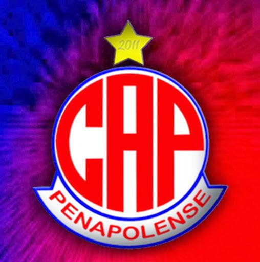 TV Oficial . Clube Atlético Penapolense